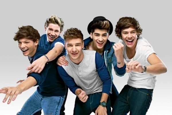 one-direction-5