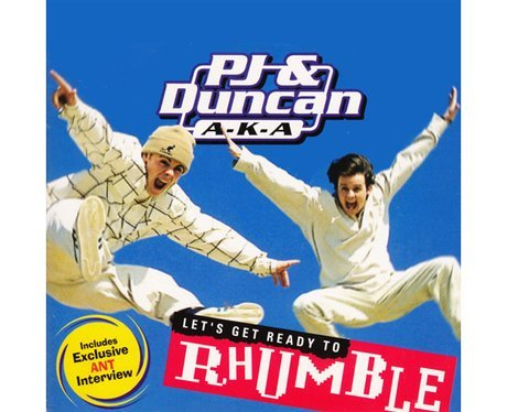 pj-and-duncan-lets-get-ready-to-rumble-1364221253-view-0