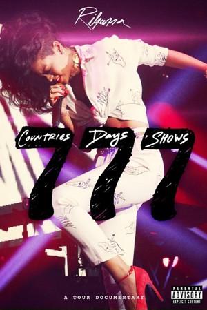 rihanna-777-dvd-cover
