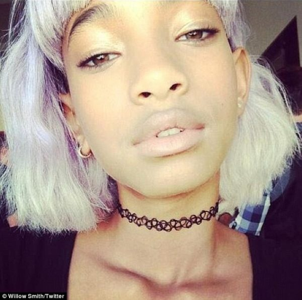 willow-smith-that-grape-juice