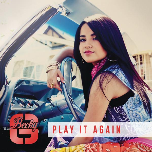 Becky-G-Play-It-Again