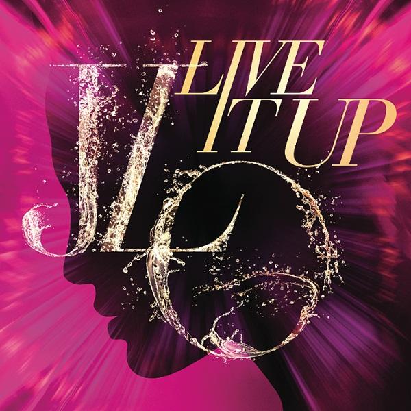 Jennifer-Lopez-feat.-Pitbull-Live-It-Up