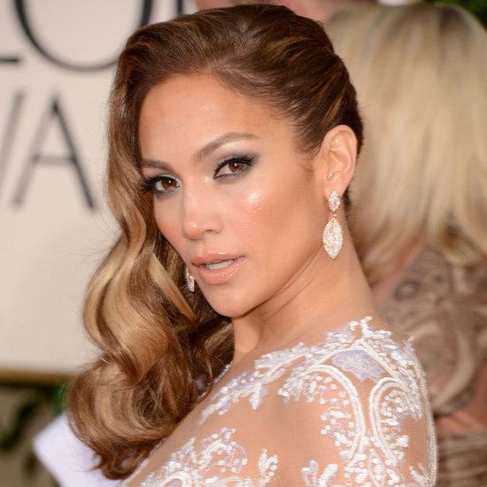 Pictures-Jennifer-Lopez-2013-Golden-Globes