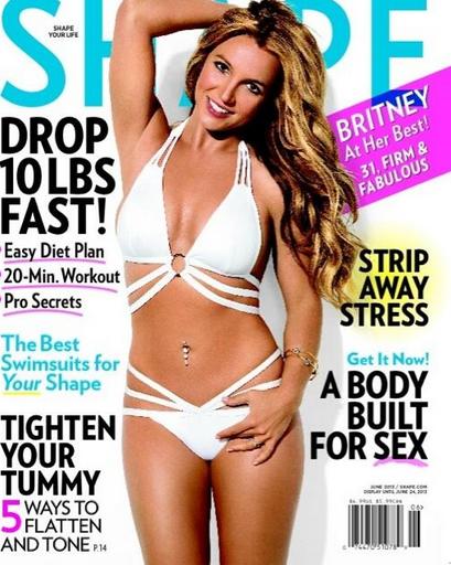 britney-spears-shape-magazine-that-grape-juice