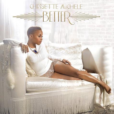chrisette-michele-better-cover