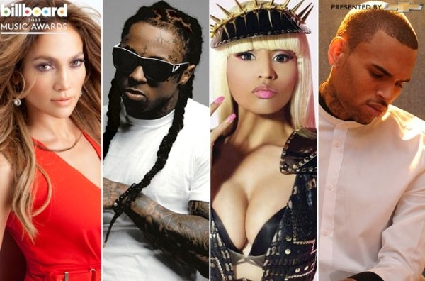 jennifer-lopez-lil-wayne-nicki-minaj-chris-brown-bbma-650-430