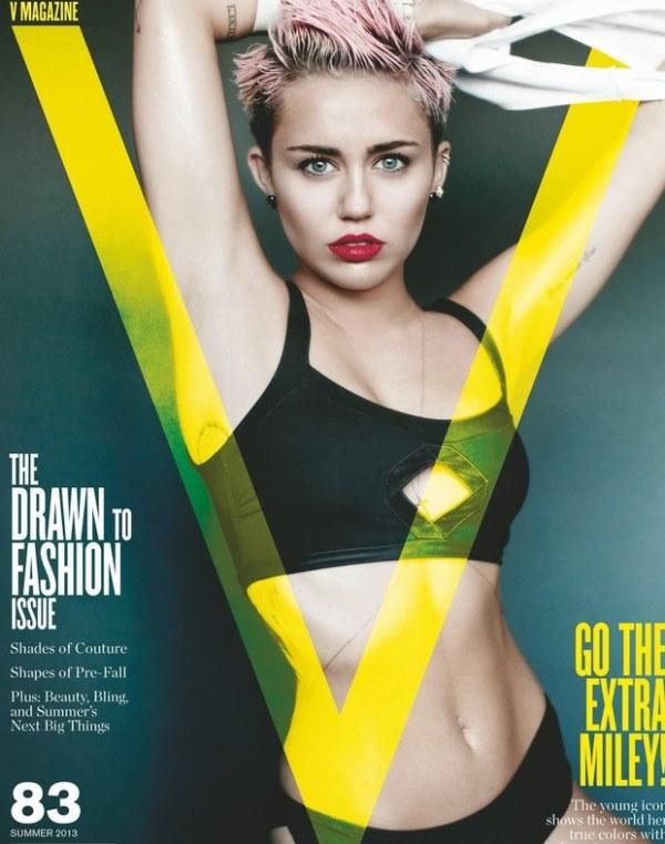miley-cyrus-v-magazine-lingerie