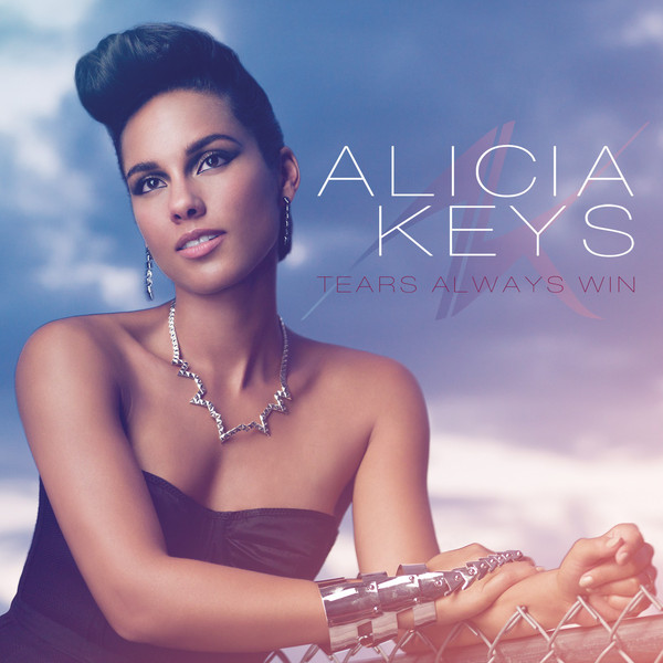 Alicia_Keys_-_Tears_Always_Win