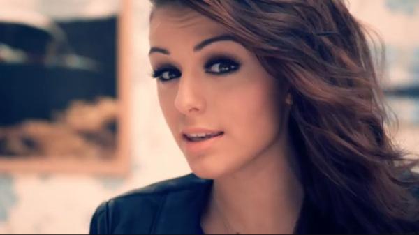 Cher-Lloyd-cher-lloyd-31791749-1600-900 (1)