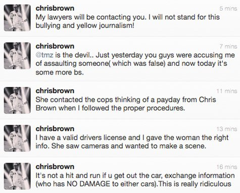 Chris-Brown-Tweet