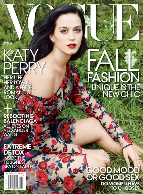 Katy-Perry-Vogue