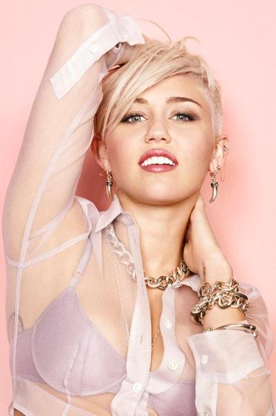 Miley-Cyrus-900-6001