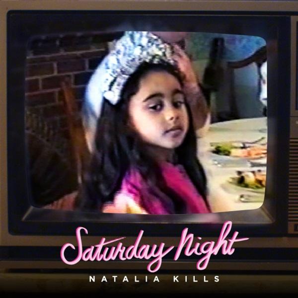 Natalia-Kills-Saturday-Night-2013