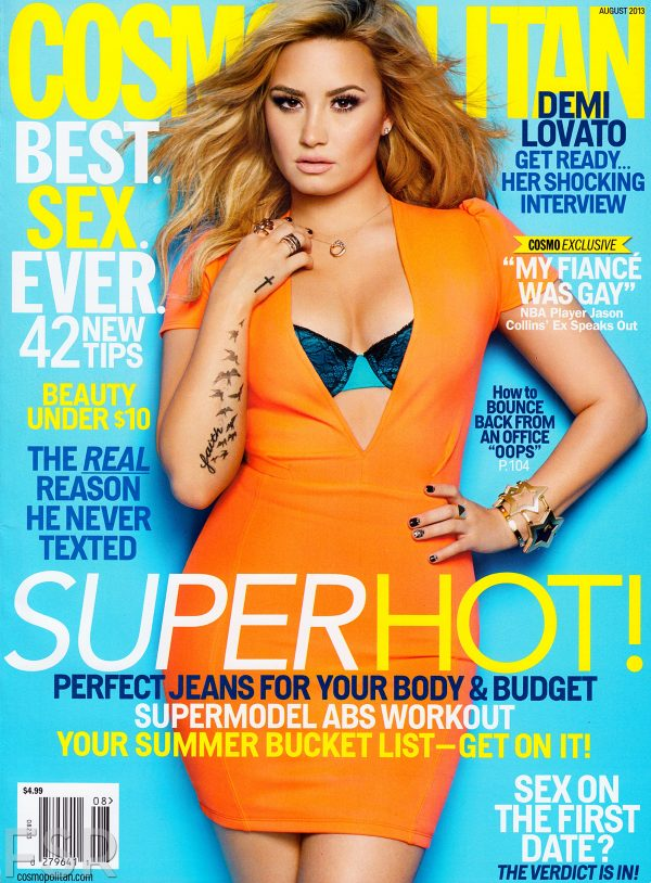 fashion_scans_remastered-demi_lovato-cosmopolitan_usa-august_2013-scanned_by_vampirehorde-hq-1