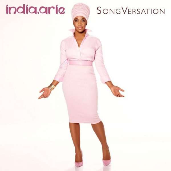 india-arie-songversation