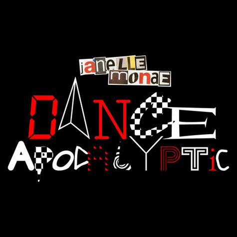 janelle-dance-apocalyptic