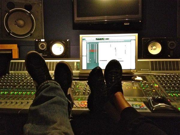 janet-studio3
