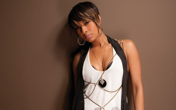 keri_hilson_wallpaper_6-wide