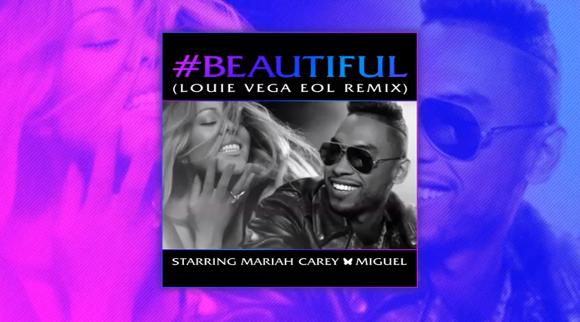 mariah-carey-beautiful-remix-thelavalizard1