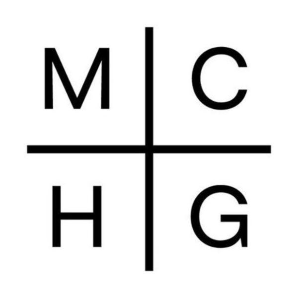 music-magna-carta-holy-grail