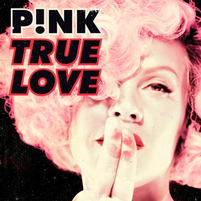pink-true-love-single-cover-art-400x400