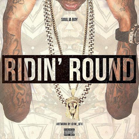 soulja-boy-ridin-round