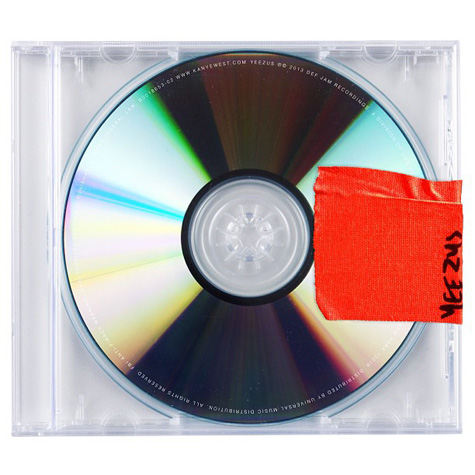 yeezus-official-cover