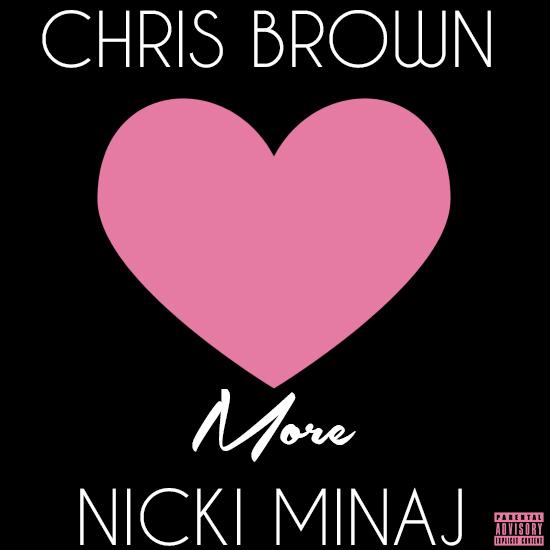 Chris-Brown-ft.-Nicki-Minaj-Love-More-Snippet