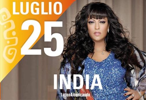 Concerti_India