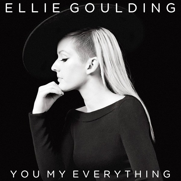 Ellie-Goulding-You-My-Everything-2013-600x600