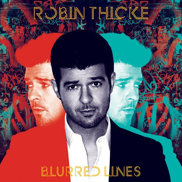 Robin-Thicke-Blurred-Lines-iTunes