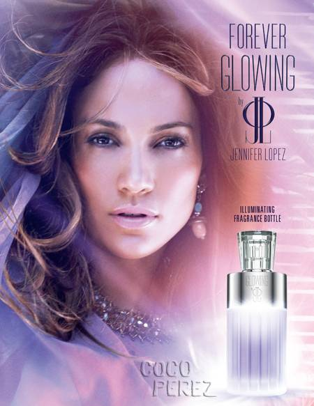 jennifer-lopez-forever-glowing-ad__oPt