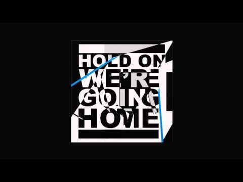 Video thumbnail for youtube video Drake - Hold On We're Going Home | nuovo singolo