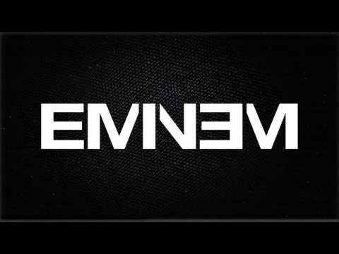 Video thumbnail for youtube video Eminem: il nuovo album Marshall Mathers LP 2 il 5 Novembre