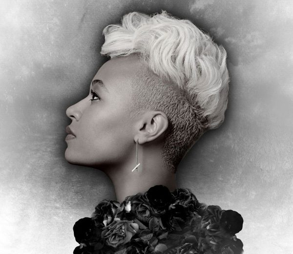 Emeli_Sande-Heaven_Remixes-Web-2011-OMA