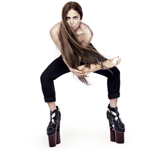 Lady-Gaga-ARTPOP-Promo-2013