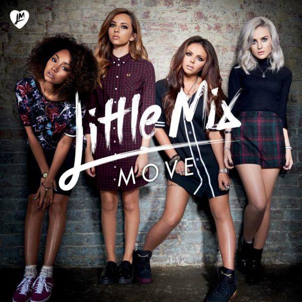 Little-Mix-Move-2013