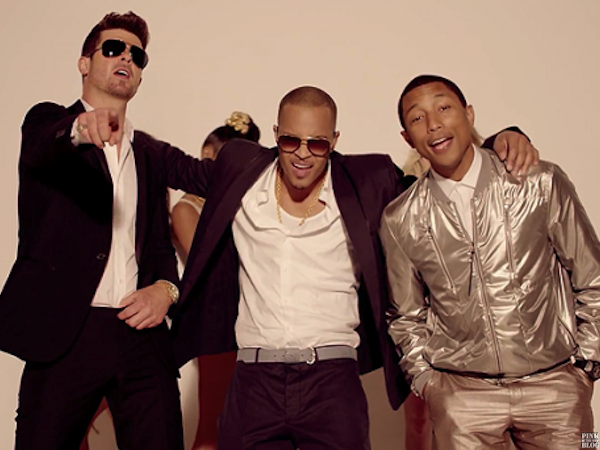 Music-Video-Robin-Thicke-Blurred-Lines-600x342-600x450