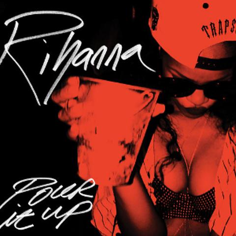 Pour_It_Up_artwork