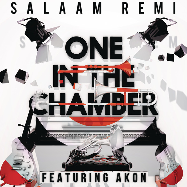 Salaam-Remi-feat.-Akon-One-In-the-Chamber-iTunes