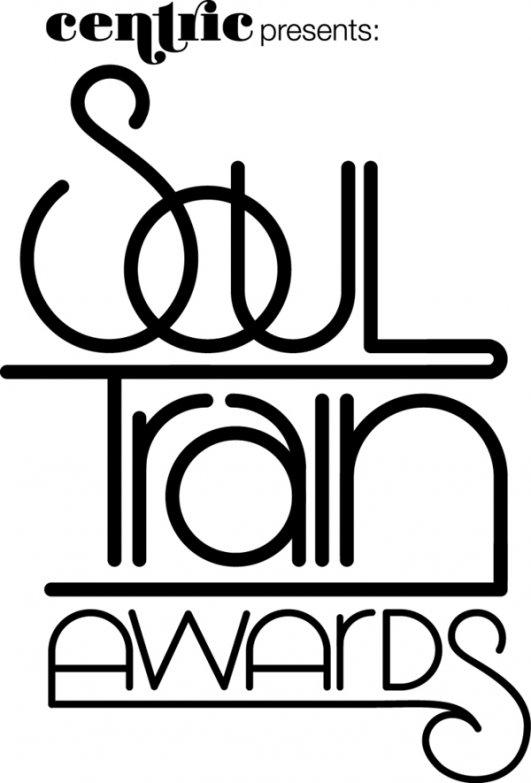 Soul_Train_Awards