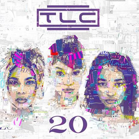 TLC-20