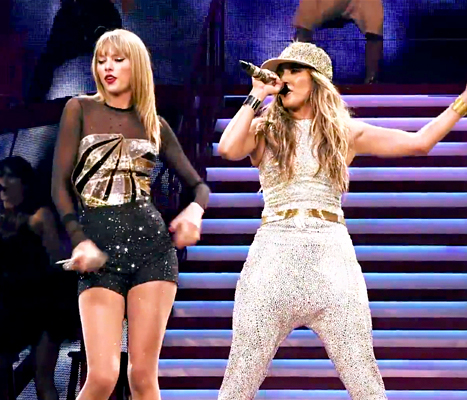 Taylor-Swift-Jennifer-Lopez-467