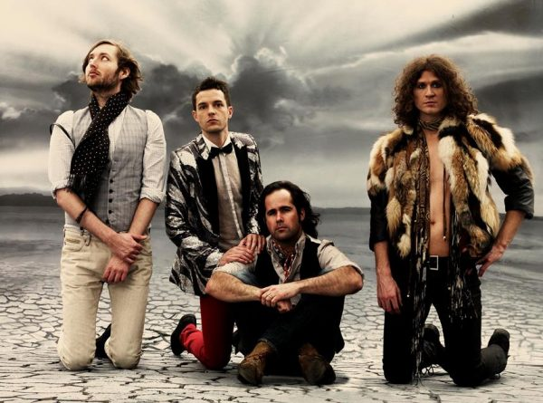 The Killers 013