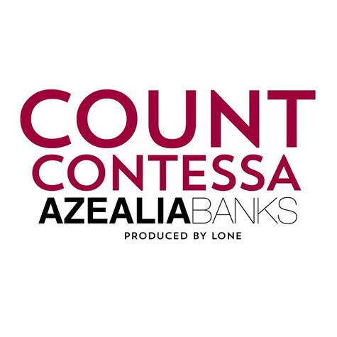 count-contessa