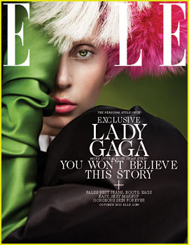 lady-gaga-covers-elle-october-2013