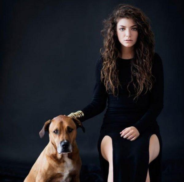 lorde-2013-photoshoot-team