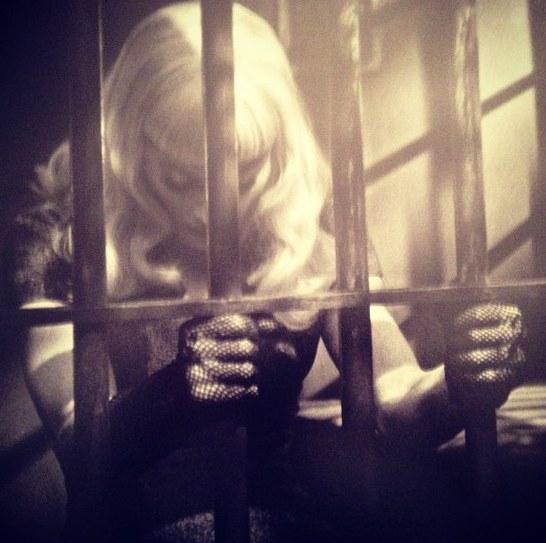 original_Madonna-secret-project-03