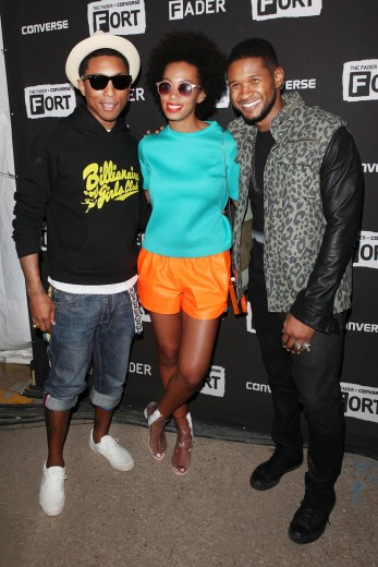 pharrell-solange-knowles-usher-the-fader-fort-sxsw-austin-texas