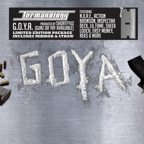 termanology-goya-500x500